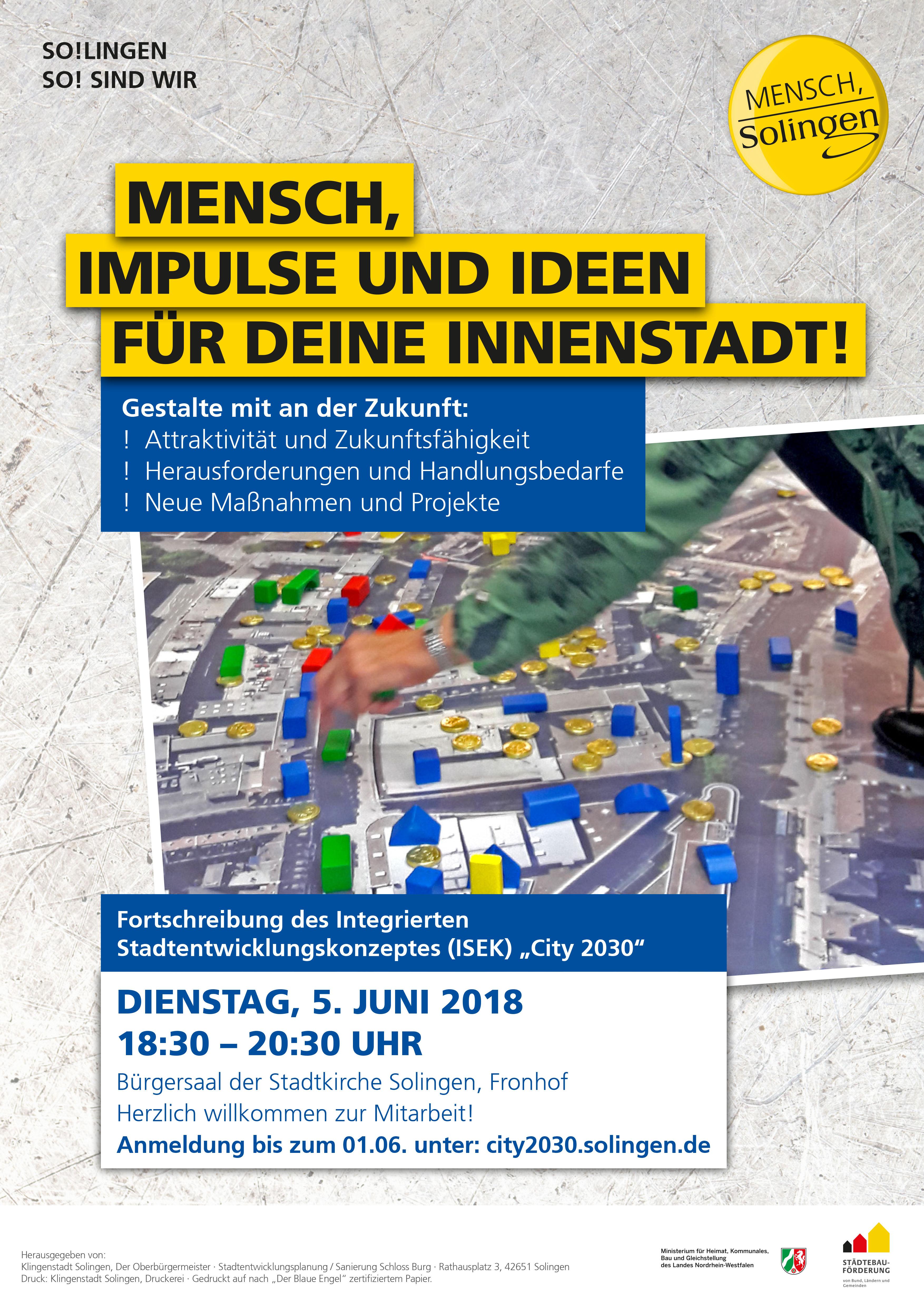 Ungewöhnlich Ideen Beim Bau Eine Neue Heimat Fotos - Images for ...